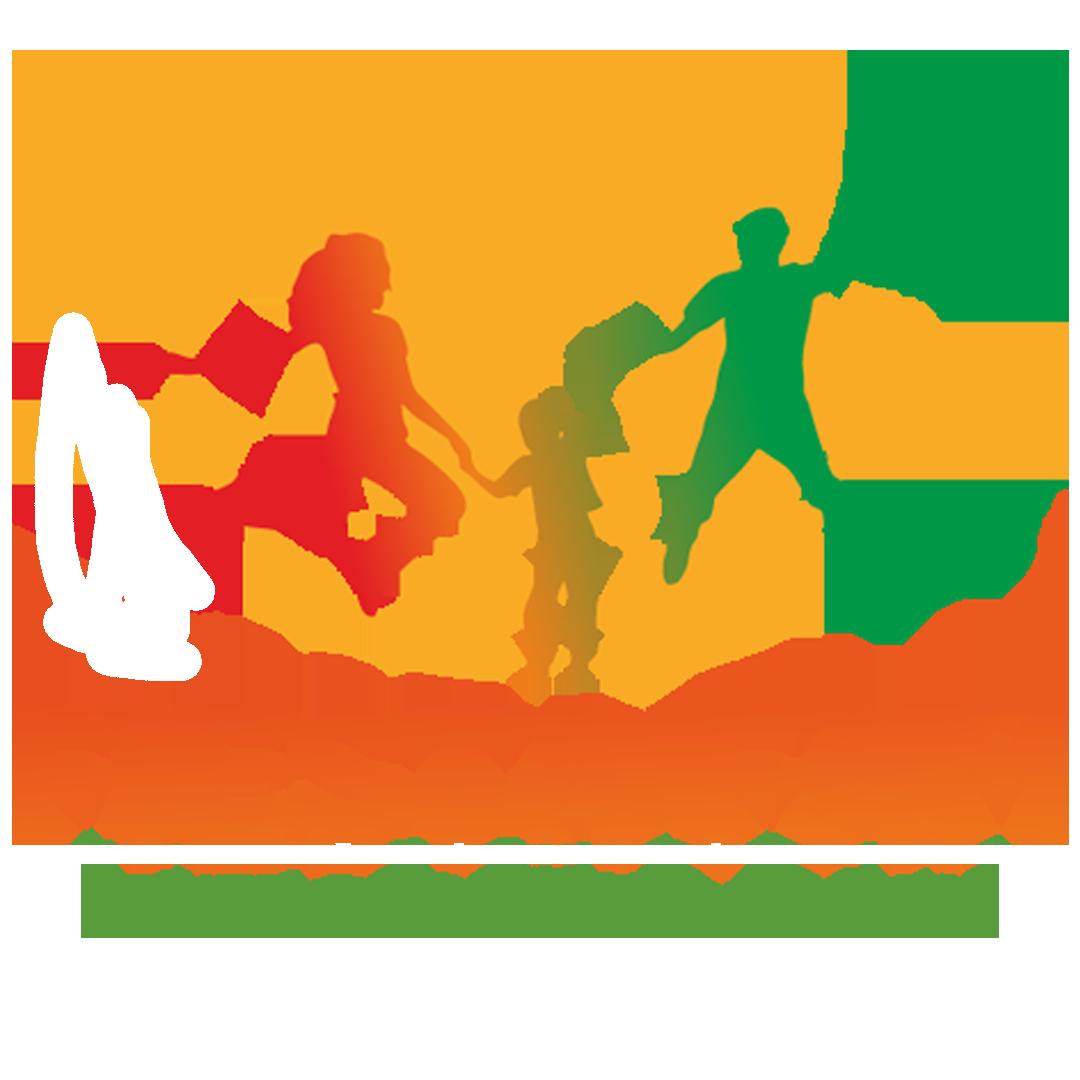 FiestaFam.ru